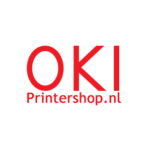 Kit voor printer